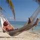 Vakantie in uw beleggingsportefeuille