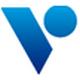 Vallourec va déprécier jusqu'à 1,2 milliard d'euros d'actifs
