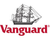 Vanguard domineert wereldwijde fondsindustrie in 2016