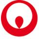 Veolia confirme ses objectifs 2014