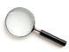 Pimco na het Bill Gross-tijdperk: nieuwe benoemingen geven vertrouwen