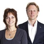 Beleggingsfonds van de week: Robeco European Conservative Equities