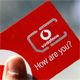 Vodafone Yielding 7%