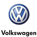 Auto Shares Rally as Volkswagen Prepares $10 Billion Diesel Settlement