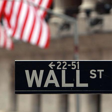 Vooruitzichten voor de Amerikaanse economie: VS versus Europa en China