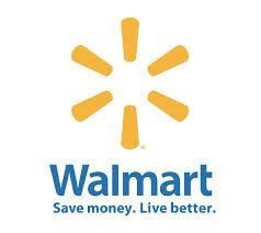 Wal-Mart: leichtes Umsatzwachstum, Aktien deutlich unterbewertet