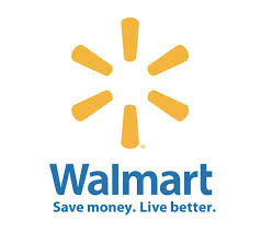 E-Commerce wächst bei Wal-Mart kräftig