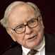 Warren Buffett Again Backs Vanguard S&P 500 ETF