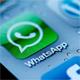 """""""Synergievoordelen voor Facebook bij overname WhatsApp ondoorzichtig"""""""