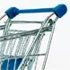 Morningstar's vooruitzicht voor aandelen in de sector defensieve consumptiegoederen