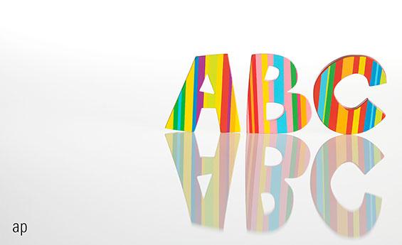 ABC Investing