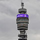 BT Sells Iconic London HQ to Raise £200m