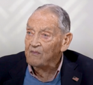 Morningstar TV: Jack Bogle (parte 3)