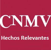 Comunicado CNMV sobre Banco Madrid