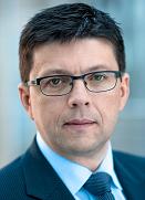 Talent On The Move: Stefan Kreuzkamp