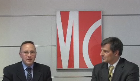Morningstar TV: Ricardo Seixas (Fidentiis)