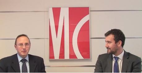 Morningstar TV: Fred Ingham (Neuberger Berman)