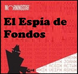 El Espía de Fondos: ¿Quién está expuesto a la bolsa Argentina?