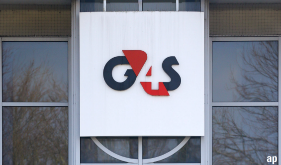 G4S, UK stocks, Garda World Security, takeover, G4S takeover, Brexit