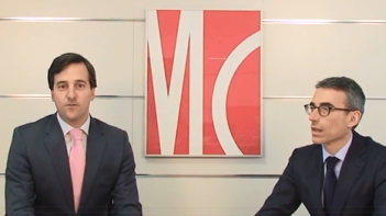 Morningstar TV: Etienne Gorgeon (Tikehau)
