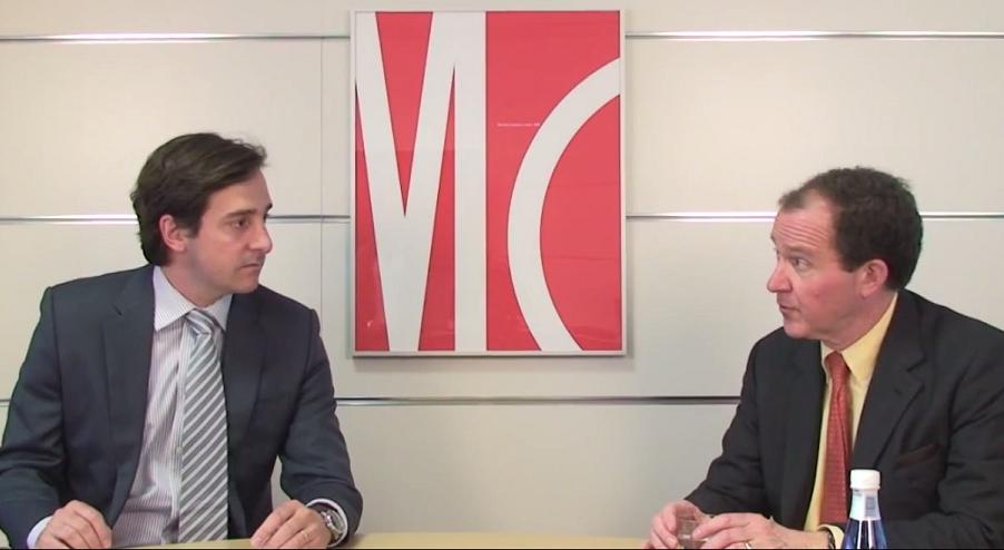 Morningstar TV: Greg Hopper