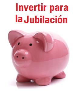El tamaño de los fondos de pensiones españoles está lejos de ser eficiente