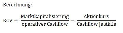 Kurs-CashFlow-V