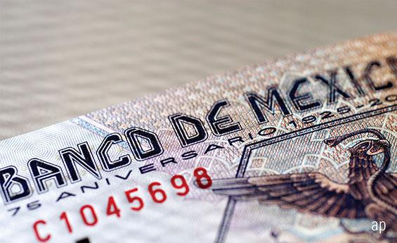 mexican peso, emerging market debt, us dollar, emerging markets