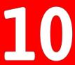 10 gráficos para ilustrar estos últimos 10 años