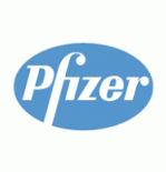 Pfizer: la acción sigue estando infravalorada