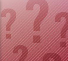 3 preguntas que contestar antes de invertir en acciones