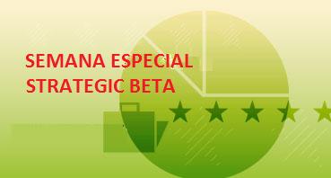 Semana Especial Beta Estratégico