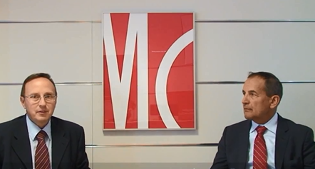 Morningstar TV: James Swanson (MFS)