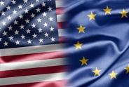 Europa versus USA: Wer übertrumpft wen?