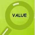 ¿Quiere un fondo value? Pruebe con un indexado al IBEX