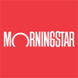 Winnaars Morningstar Awards 2013 aandelenfondsen