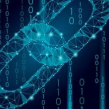 Blockchain: Möglichkeiten und Grenzen der dezentralisierten Technologie