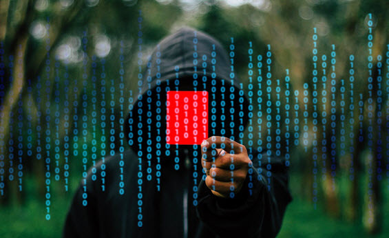 Cyber-attack, cyber security, financial crash, economic crisis