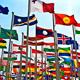 Nieuwe Analyst Rating voor emerging market debt fondsen van ING