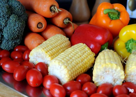 food inflation supermarket morrisons tesco tesco food retailer dividend