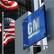 Aandeel van de week: General Motors