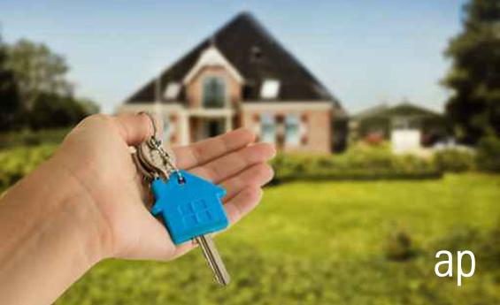 Housing market, US housing market, mortgage rates, US economy, recession