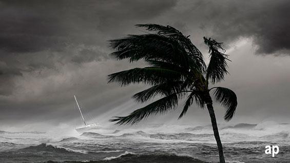 Stormy seas, UK economy, Brexit, UK stocks, FTSE 100, FTSE 250