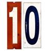 10 Niet te missen weetjes over dividendbeleggen