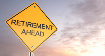 retirement pension saving SIPP investment trust