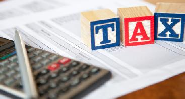 Tax deadline approaches ISA season stock picking