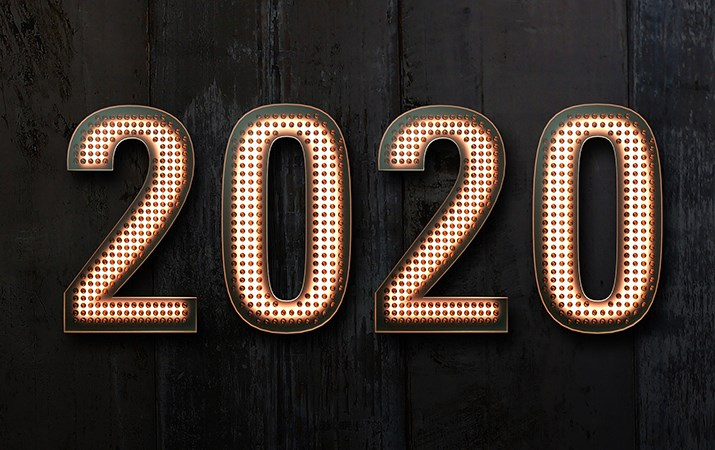 7 Fund Manager Predictions for 2020