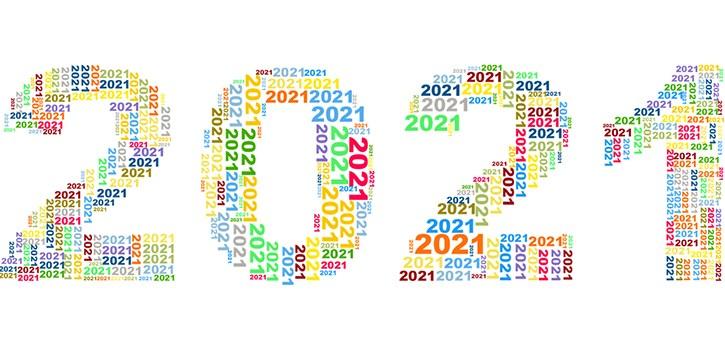 Ausblick und Rueckblick: was 2021 für Fondsinvestoren mit sich bringen könnte