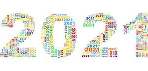 10 ธีมการลงทุนอย่างยั่งยืนปี 2021