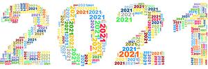 2021 image